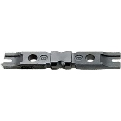 110 Block Punch Down Tool Blade