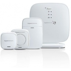 Gigaset Alarm System Small